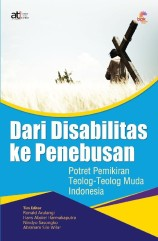 Cover Disabilitas